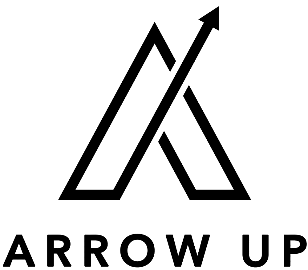 ARROW UP