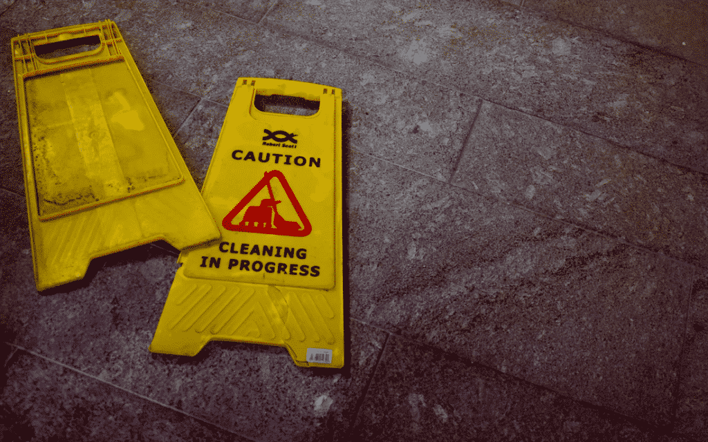 Developing an Effective Injury and Illness Prevention Program | Cal Osha Guide